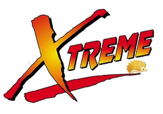Xtreme Membership
