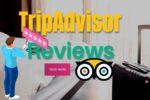 TripAdvisor Reviews Are Important