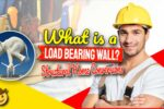 What is a Load Bearing Wall? Understanding Structural Home Conversions