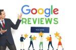 Get Google Reviews 2021 Method
