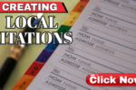 Local Citation Services Created For Your Business