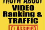 Video Marketing for Local Businesses – Tips for Small Business