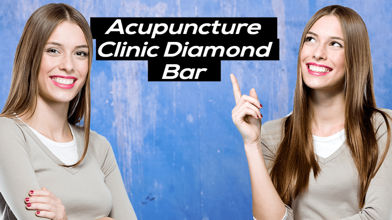 acupuncture in diamond bar