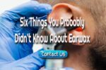 Earwax – Did You Know Its Color Can Say A Lot