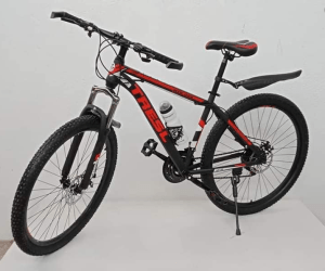 Where To Buy Mountain Bikes On Negros Island PH