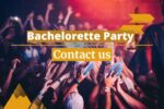 Bachelorette Party Long Island – Let's Get This Party Started!